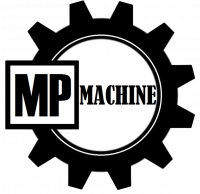 MP Machine